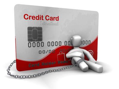 Кредит в долг на карту