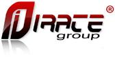IRategroup юридическая помощь
