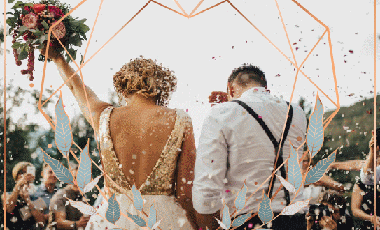 юридическая подготовка к свадьбе