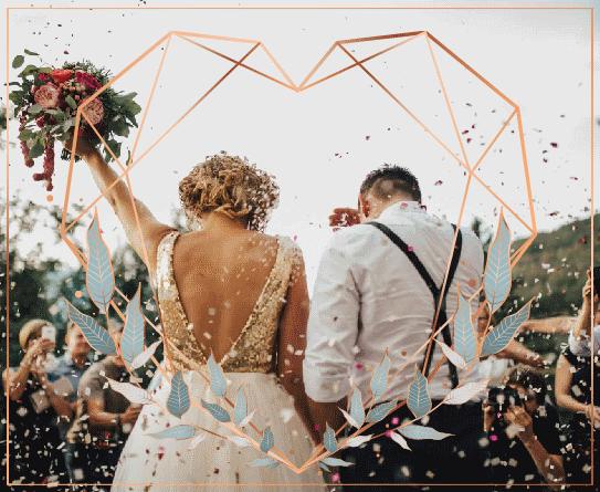 Юридическая подготовка к свадьбе и план подготовки к свадьбе